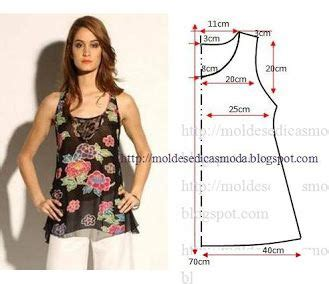 Preloved Second Blouse Atasan Top 17 best images about patrones blusas on sewing patterns patrones and top pattern
