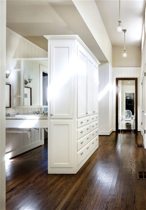 Bathroom With Dressing Room by Bath Suite Dressing Room Cabinetry