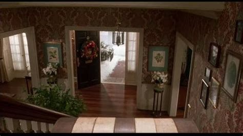 The Living Room Comedy Club Home Alone Images Home Alone Hd Wallpaper And Background