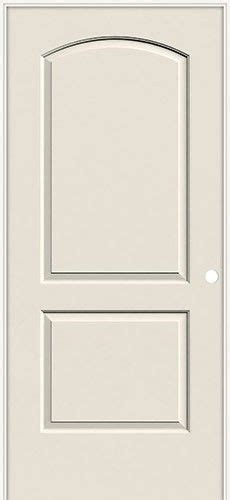 Prehung Interior Doors Cheap 53 Best Images About Discount Interior Doors On