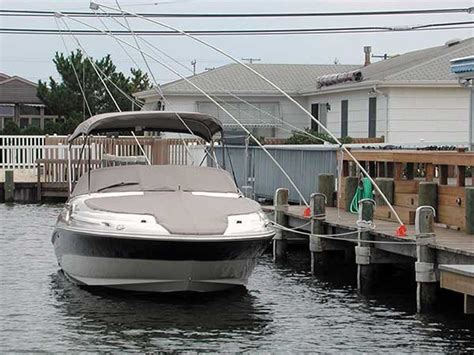 boat mooring whips whipping the problem seaworthy magazine boatus