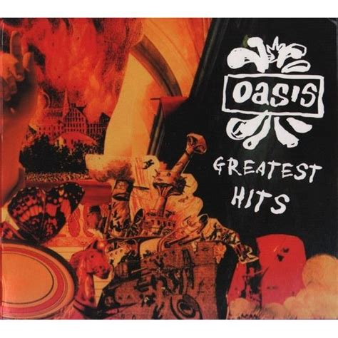 download mp3 full album oasis greatest hits cd1 oasis mp3 buy full tracklist