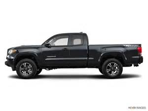 in color tacoma photos and 2016 toyota tacoma access cab truck