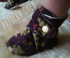 diy bowling shoes bowling sling and rosin bag my crafts