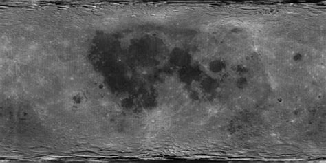 mare in the moon real life lunar mare wikipedia