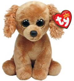 beanie boos dog pictures pin