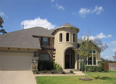houses for rent in round rock tx find homes apartments for rent in austin cedar park rachael edwards