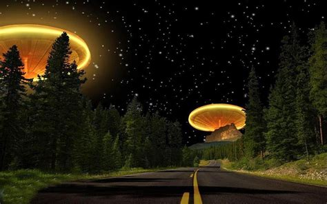 the road to strange ufos aliens and high strangeness books several ufo sightings alter the course of s