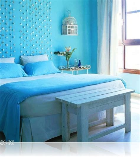 light blue paint colors for bedrooms fresh bedrooms