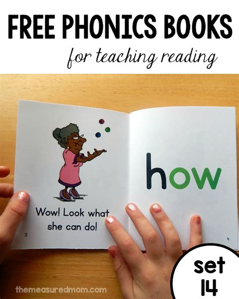 words and your books big set of free phonics books aw words and more the