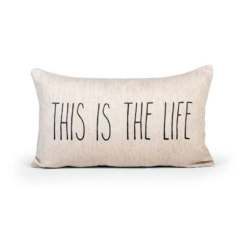 sofa slogans 1000 images about cushions on pinterest giraffes