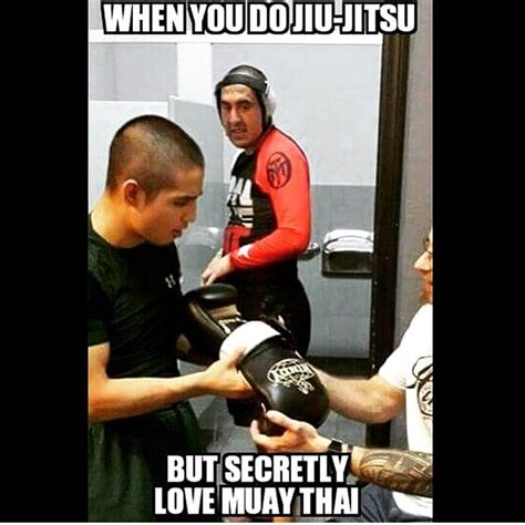 Muay Thai Memes - 328 best images about muay thai on pinterest mixed