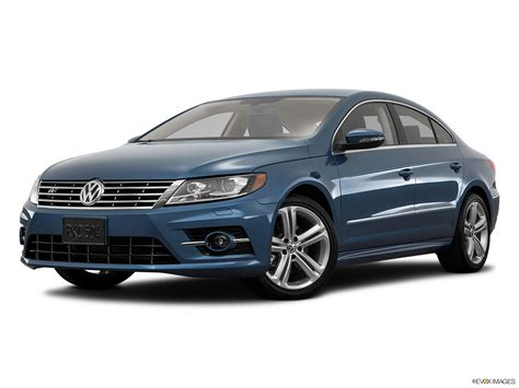 volkswagen lease costs lease a 2017 volkswagen cc sportline automatic 2wd in
