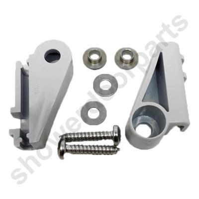 Shower Door Guides Replacement Parts Replacement Shower Roor Roller