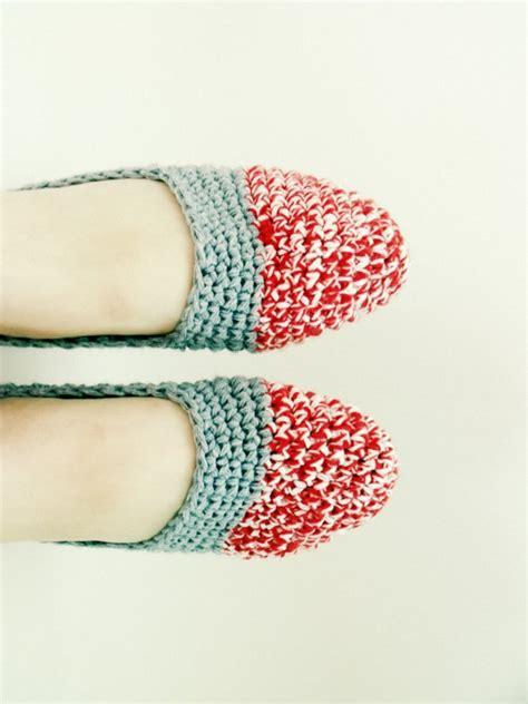 crochet monkey slippers the original sock monkey slippers you the size