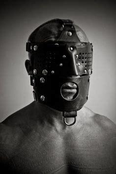 masked men images masked man men fashion mask