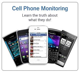 app for spying on another phone what is the process of mobile monitoring best cell