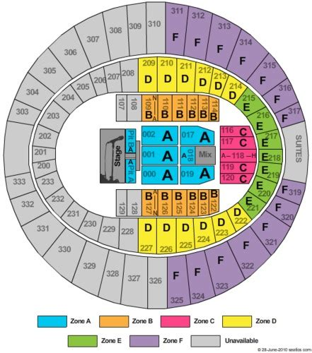 cajundome seating cajundome tickets and cajundome seating charts 2017