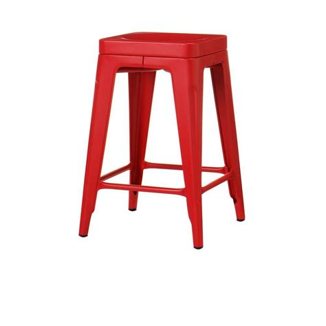 home decorators collection garden 24 in bar stool