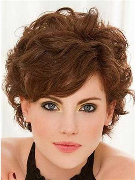 haircuts for thin dry hair blow dry hairstyles for short hair hairstyles