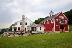 house and barn pole barn house plans exterior farmhouse with barn windows barn homes