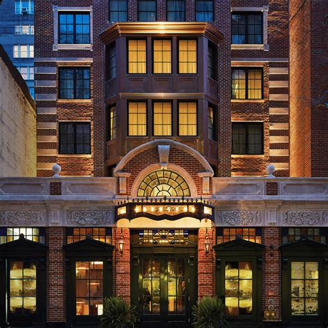 walker nyc walker hotel greenwich new york city new york 112 hotel reviews tablet hotels