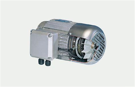 single phase induction motor braking single phase induction motor braking 28 images braking methods of 3 phase induction motor