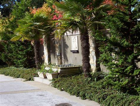 landscape architect seattle pike s peak garden seattle landscape architect seattle