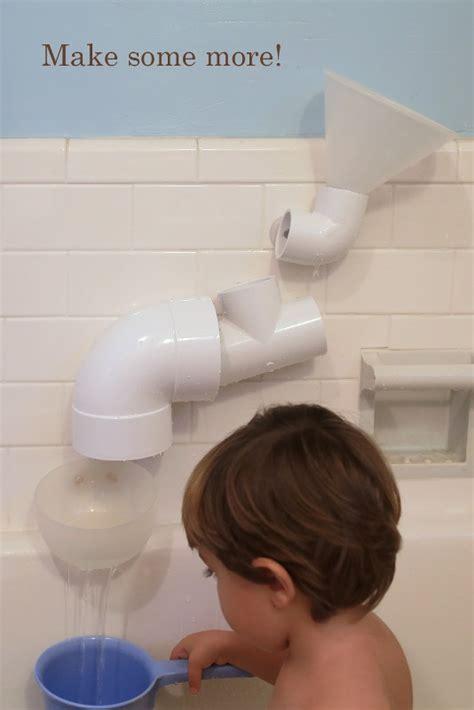 Bath Knob Shop by Creative And Simple Diy Bath Toys Kidsomania