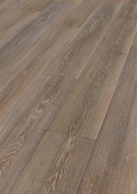 pavimenti in rovere naturale pavimento laminato rovere naturale 8 mm 1 resa 2 131