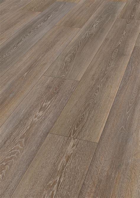 pavimenti laminati offerte pavimento laminato rovere naturale 8 mm 1 resa 2 131