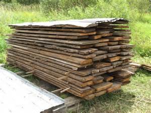 vendeur de bois de grange 224 magog peinture bois de