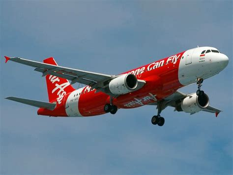 airasia ask why the search for missing airasia flight is different