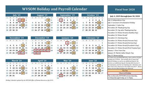 monthly health awareness calendar  calendar template printable