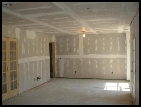 tips for successfully remodeling your basement