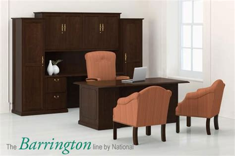 office furniture sacramento office furniture sacramento 28 images jamesville