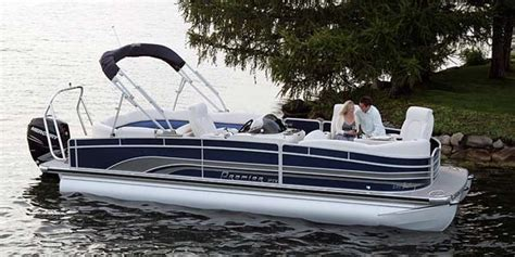 boat rentals near memphis tn pontoon boats notice undefined index title in