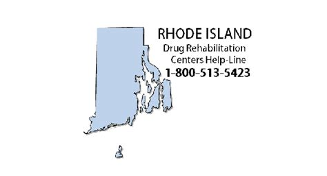 Rhode Island Detox Out Patient by Court Ordered Rehab Programs In Rhode Island