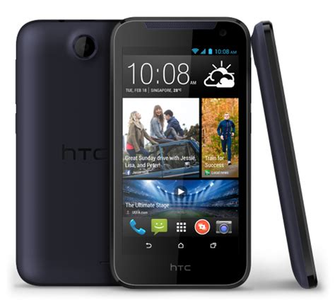 htc desire 310 review htc desire 310 specs and reviews htc singapore