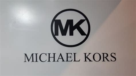 michael kors background michael kors wallpapers wallpaper cave