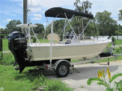 key west boats for sale fl key west 1720 boats for sale boats