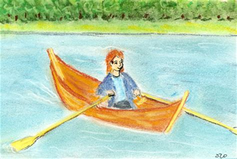 row row your boat in french row row row your boat canadian children s songs