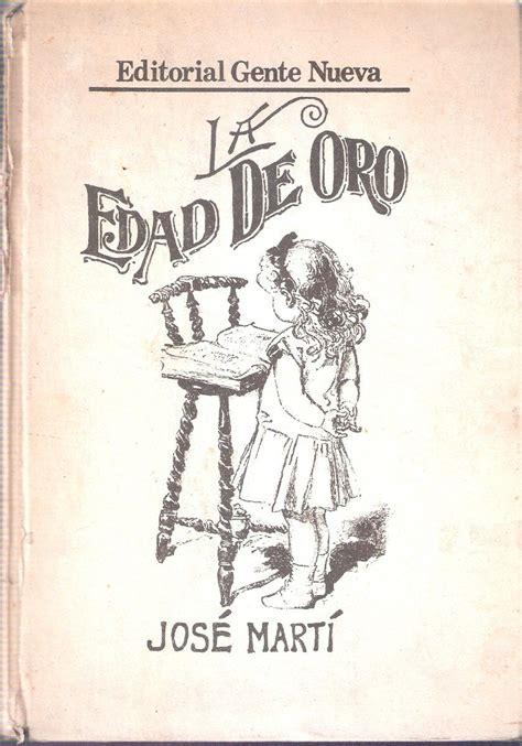 libro la edad de oro 14 cl 225 sicos infantiles y juveniles seg 250 n marc soriano y graciela montes hab 237 aunaveztruz