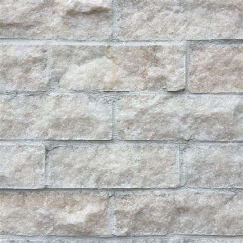 quartz brick wall brick wall hardwood floors hardwood