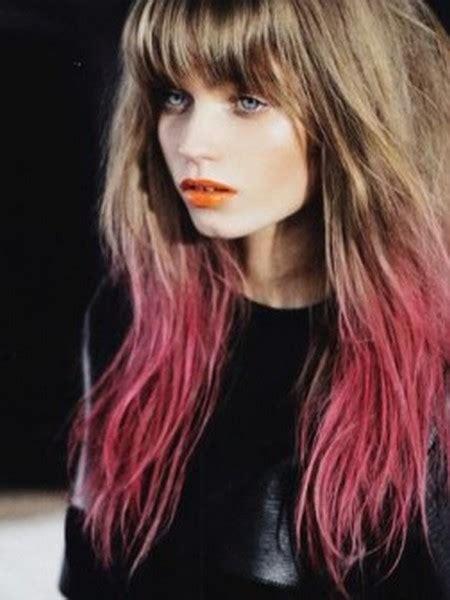 coiffure cheveux mi femme attache coloration des coiffure cheveu mi attache coiffures camille albane 2013 201 cole ijkmk