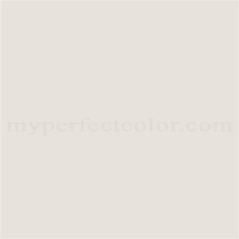sherwin williams sw1039 zurich white match paint colors myperfectcolor