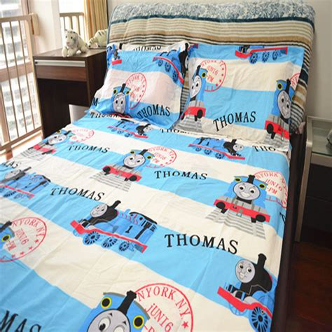 thomas the train twin bed set popular train comforter sets buy cheap train comforter
