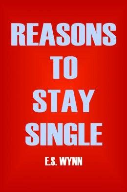 8 Reasons Its Great To Be Single In The Summer by 101 Reasons To Stay Single