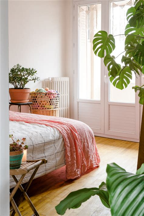jungle bedroom jungle living and styling with plants the