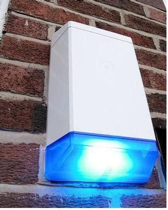 how to create your own home alarm uk home improvement blog burglar alarm burglar alarm bell